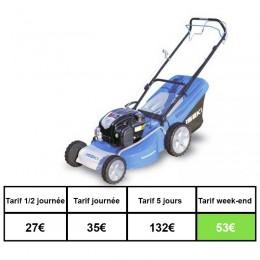 mini chargeur sur roues 150 cm